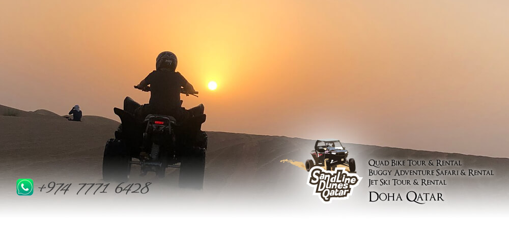 https://www.quadbikejetskiqatar.com/wp-content/uploads/2018/11/quad-bike-buggy-tour-deals-doha-qatar.jpg