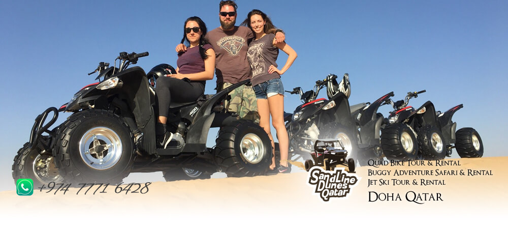 https://www.quadbikejetskiqatar.com/wp-content/uploads/2018/11/quad-bike-desert-tour-safari-doha-qatar.jpg