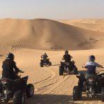 quad-bike-evening-desert-safar-for-kids-in-doha