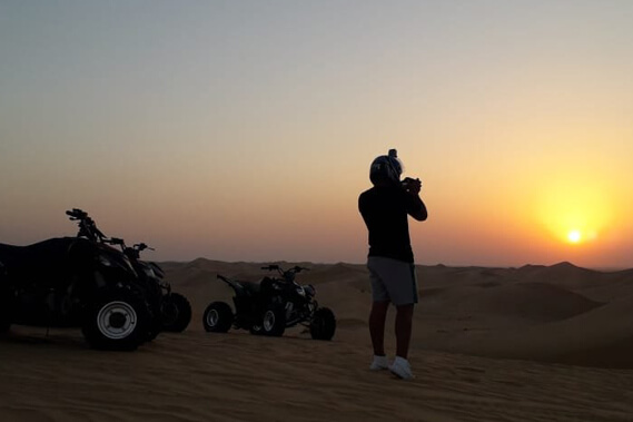 quad-bike-group-riders-events-tour-in-doha-qatar