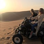 quad-bike-hire-companies-in-doha-qatar