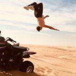 quad-bike-models-for-kids-family-in-doha-qatar