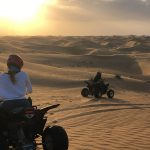 quad-bike-off-road-tour-companies-in-qatar