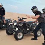 quad-bike-rental-cost-price-in-doha-qatar