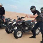 quad-bike-rental-cost-price-in-doha-qatar