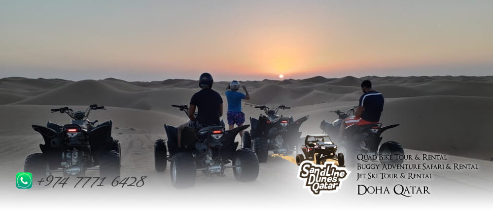 https://www.quadbikejetskiqatar.com/wp-content/uploads/2018/11/quad-bike-rental-tour-safari-doha-qatar.jpg