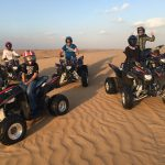 quad-bike-ride-in-doha-qatar