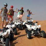 quad-bike-tour-cost-price-deals-locations-in-qatar