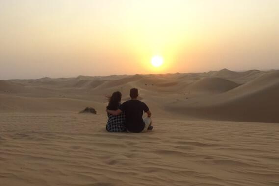 quad-biking-desert-safari-tours-and-timing-locations-doha-qatar