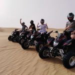 quad-biking-open-desert-safari-tours-doha-qatar