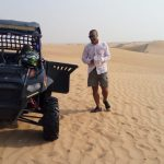 sand-dune-buggy-adventure-safari-tour-hire-doha-qatar