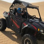 sand-dune-buggy-adventure-safari-tour-hire-doha-qatar