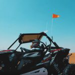 self-drive-buggy-tour-deals-events-activities-indoha-qatar