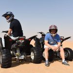 where-to-hire-a-quad-bike-in-doha