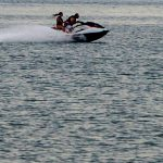where-to-rent-a-jet-ski-in-doha-qatar