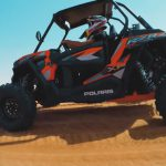 where-to-rent-how-to-drive-a-buggy-doha-qatar