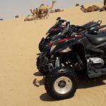 where-to-ride-quad-bikes-in-doha-qatar