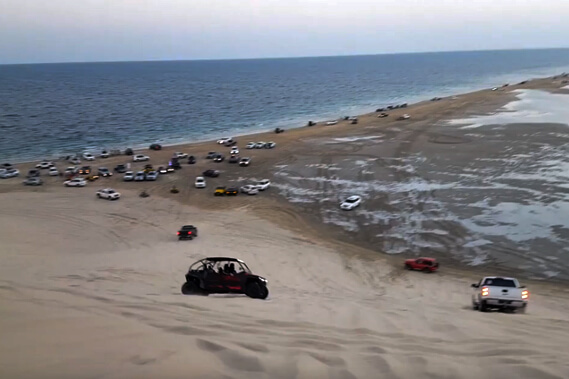 sealine-beach-4x4-buggy-adventure-safari-doha-qatar