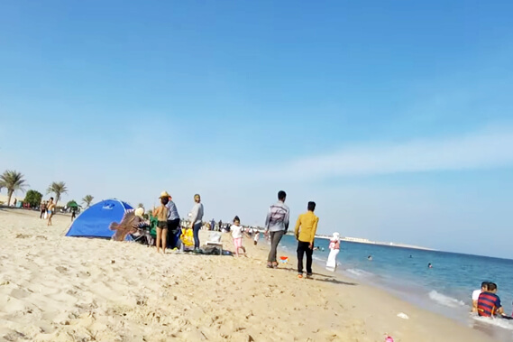 sealine-beach-atv-quad-bike-excursion-cost-doha-qatar