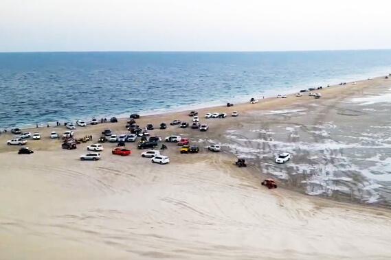 sealine-beach-atv-quad-bike-rental-locations-in-doha-qatar