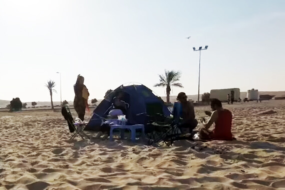 sealine-beach-atv-quad-hire-services-companies-doha-qatar