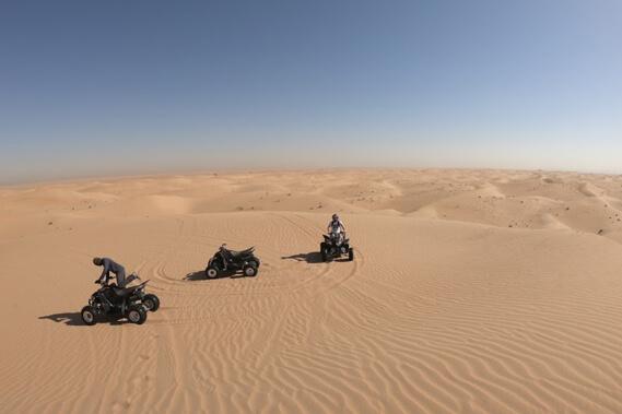 sealine-beach-cheap-quad-atv-bike-riding-doha-qatar