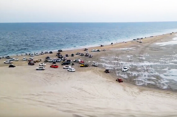 sealine-beach-doha-qatar-off-road-tour-entertainment
