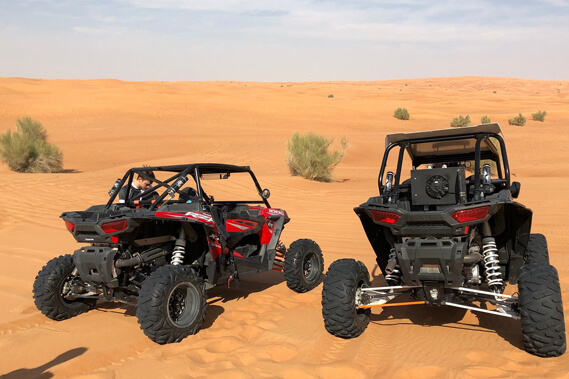 sealine-beach-drive-activities-weekend-offers-in-doha-qatar