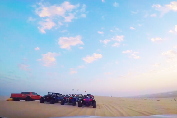 sealine-beach-dune-buggy-tour-cost-rates-price-doha-qatar