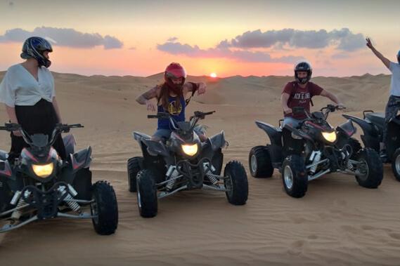 sealine-beach-offroad-atv-quad-bike-tour-doha-qatar