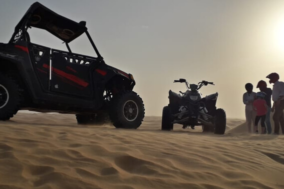 sealine-beach-offroad-buggy-ride-doha-qatar