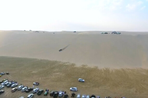 sealine-beach-polaris-rzr-800cc-1000cc-buggy-rental-doha-qatar