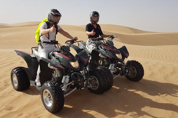 sealine-beach-quad-bike-atv-outdoor-ride-adventure-doha-qatar