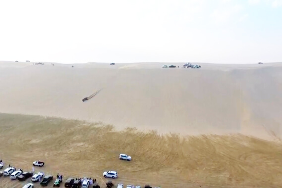 sealine-beach-quad-bike-desert-safari-doha-qatar