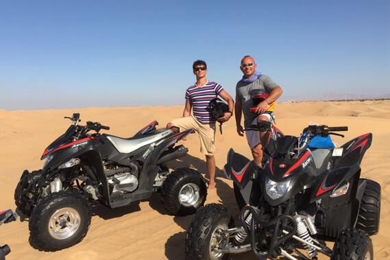 sealine-beach-quad-bike-rental-hire-price-offers-in-doha-qatar
