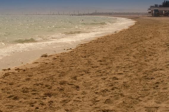 sealine-beach-quad-biking-events-activities-cost-in-doha-qatar