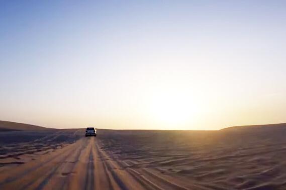 sealine-beach-quad-riding-with-groups-doha-qatar