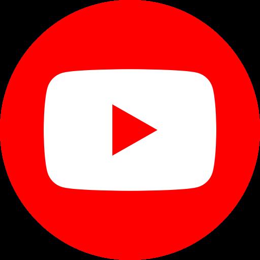quadbikejetskiqatar_youtube